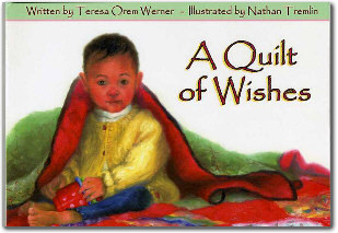 Quiltofwishes001_2