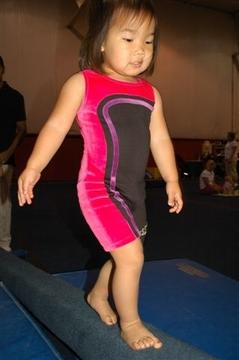 Gymnastics_009