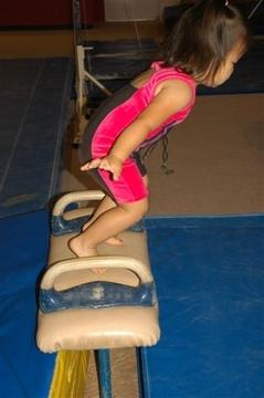 Gymnastics_012