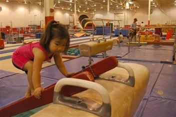 Gymnastics_037