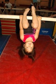 Gymnastics_047