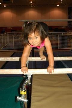 Gymnastics_049