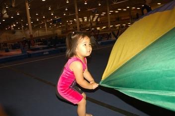 Gymnastics_060