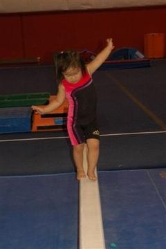Gymnastics_063