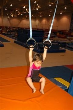 Gymnastics_070