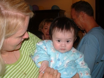 Mommymeetingjazzie_2