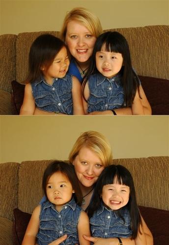 Mothersday2007_007_3