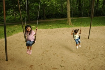 Park_102