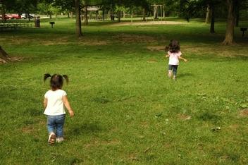 Park_096