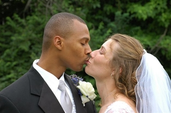 Wedding_344_2