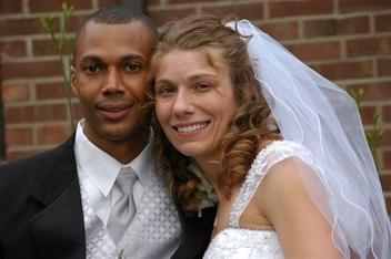 Wedding_374