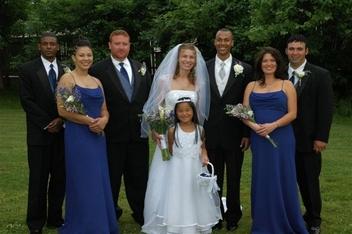 Wedding_268