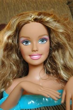 Barbie_004