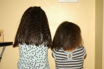 Hair_021