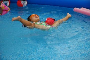 Pool_june_2007_027_2