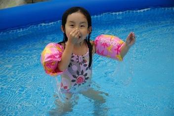 Pool_june_2007_033