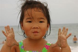 Beach_day2_072
