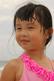 Beach_day2_078