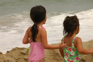 Beach_day2_144