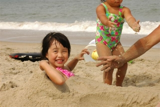 Beach_day2_215