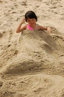 Beach_day2_224_3