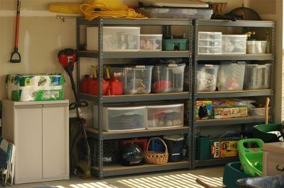 Garage_002
