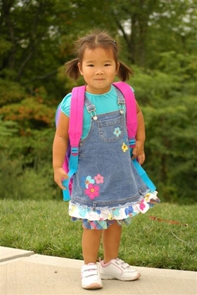 Tahlia_first_schoolday_027_2