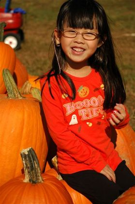 Pumpkin_farm_2007_046