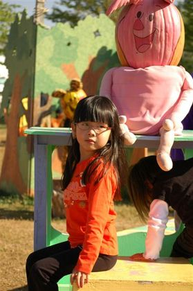 Pumpkin_farm_2007_112