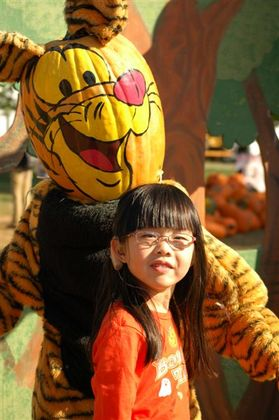 Pumpkin_farm_2007_117