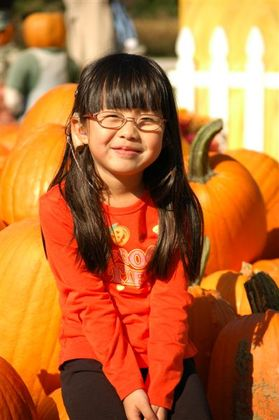 Pumpkin_farm_2007_144