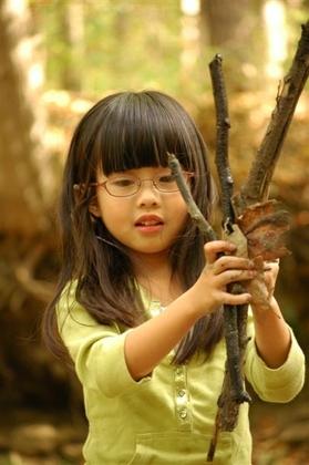 Woods_october_2007_159