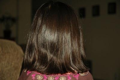 Haircuts_028