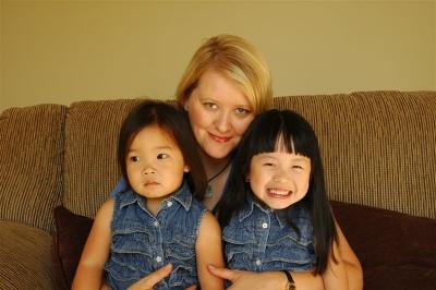 Mothersday2007_007_2