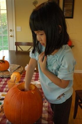 Halloween2007_015