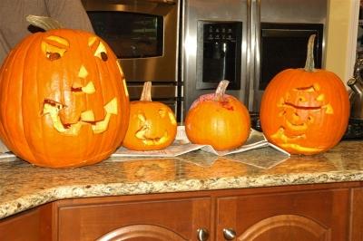 Halloween2007_057