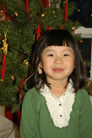 Tahlia_china_tree_068