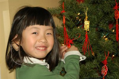 Tahlia_china_tree_076