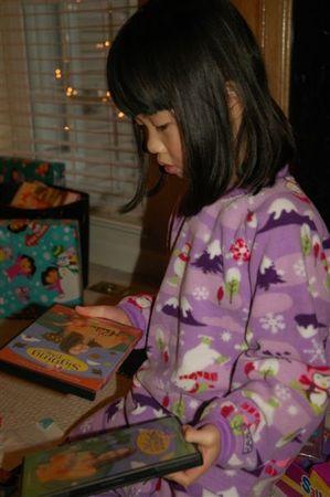 Christmas_2007_009