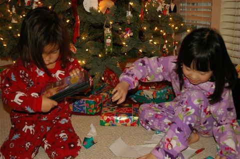 Christmas_2007_017