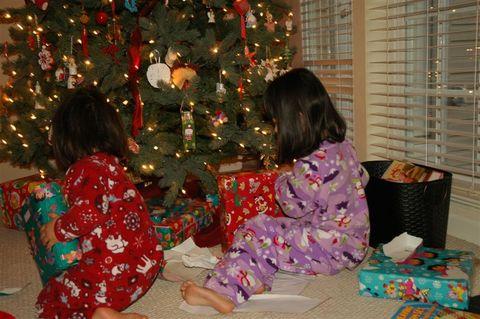 Christmas_2007_023
