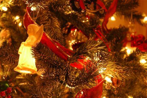 Christmas_2007_057