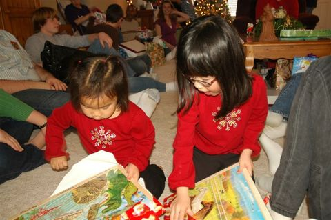 Peffly_christmas_2007_037_2