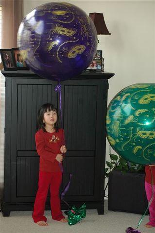 Balloons_021