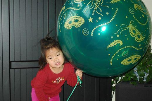 Balloons_029
