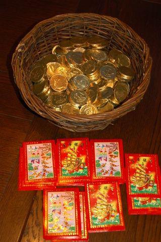 Lucky_money_002