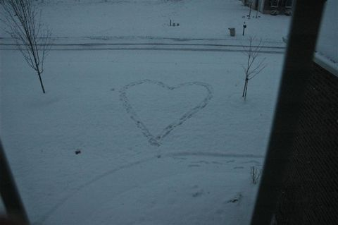 Snow_day_003