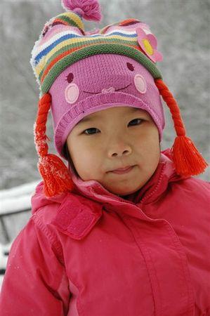 Snow_day_032
