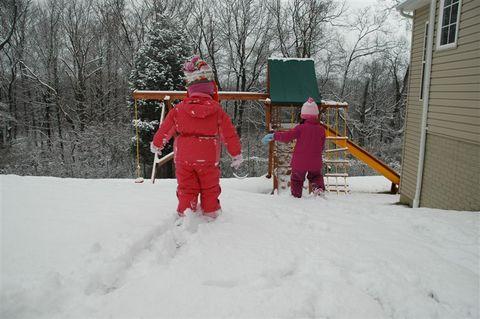 Snow_day_042