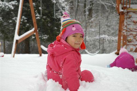 Snow_day_044